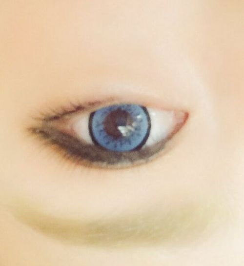 向井藍(むかいあい)ショートヘアな美少女AV女優のエロ画像 89枚 No.88