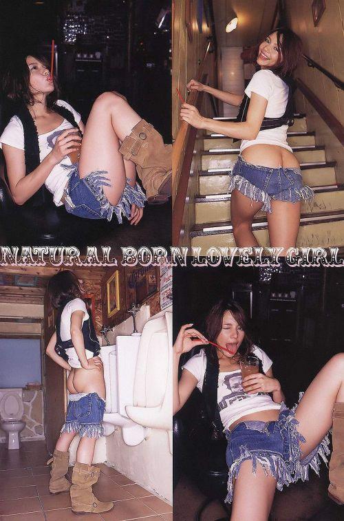 Rio(柚木ティナ)モデル級超絶美形ハーフAV女優の抜けるエロ画像まとめ 187枚 No.6