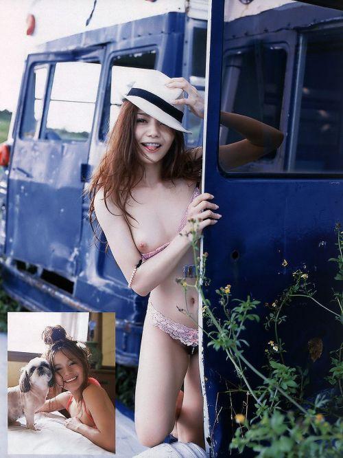 Rio(柚木ティナ)モデル級超絶美形ハーフAV女優の抜けるエロ画像まとめ 187枚 No.17