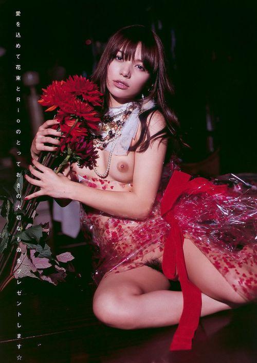 Rio(柚木ティナ)モデル級超絶美形ハーフAV女優の抜けるエロ画像まとめ 187枚 No.29