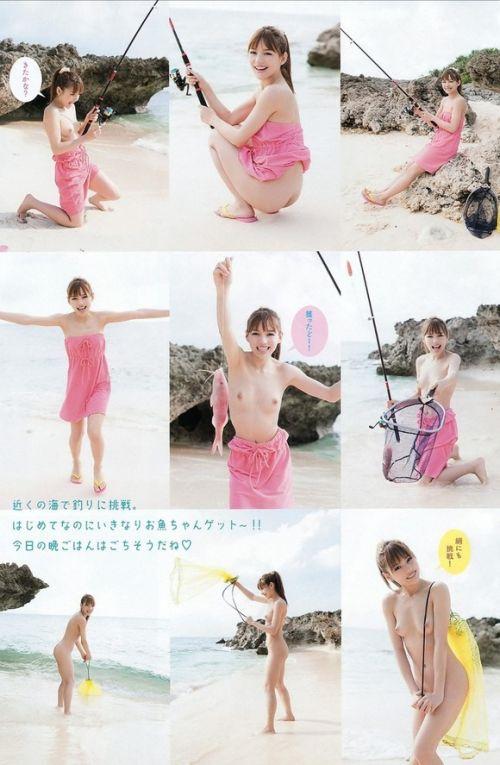 Rio(柚木ティナ)モデル級超絶美形ハーフAV女優の抜けるエロ画像まとめ 187枚 No.61
