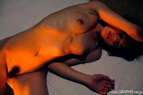 Rio(柚木ティナ)モデル級超絶美形ハーフAV女優の抜けるエロ画像まとめ 187枚 No.70