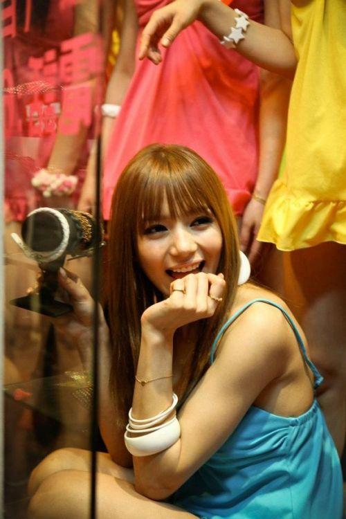 Rio(柚木ティナ)モデル級超絶美形ハーフAV女優の抜けるエロ画像まとめ 187枚 No.79