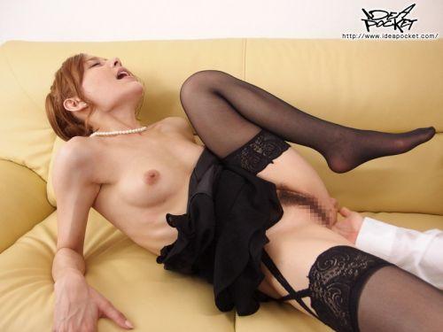 Rio(柚木ティナ)モデル級超絶美形ハーフAV女優の抜けるエロ画像まとめ 187枚 No.116