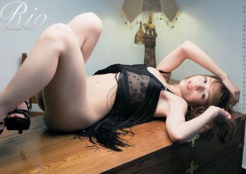 Rio(柚木ティナ)モデル級超絶美形ハーフAV女優の抜けるエロ画像まとめ 187枚 No.142
