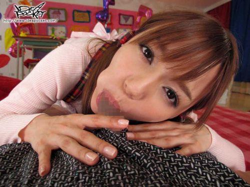 Rio(柚木ティナ)モデル級超絶美形ハーフAV女優の抜けるエロ画像まとめ 187枚 No.146