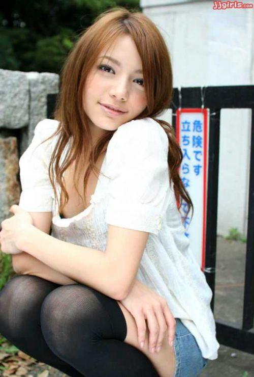 Rio(柚木ティナ)モデル級超絶美形ハーフAV女優の抜けるエロ画像まとめ 187枚 No.159