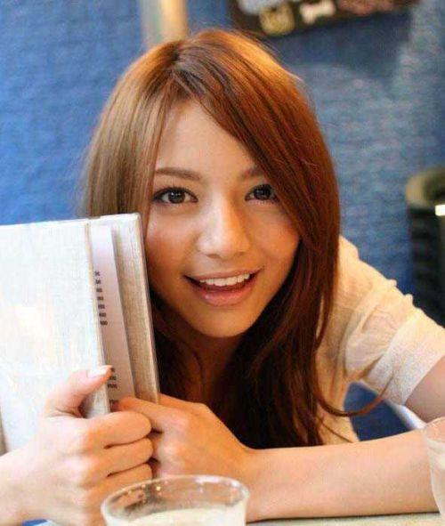 Rio(柚木ティナ)モデル級超絶美形ハーフAV女優の抜けるエロ画像まとめ 187枚 No.171