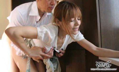 Rio(柚木ティナ)モデル級超絶美形ハーフAV女優の抜けるエロ画像まとめ 187枚 No.180