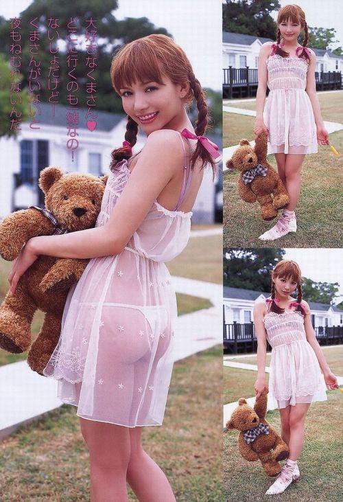 Rio(柚木ティナ)モデル級超絶美形ハーフAV女優の抜けるエロ画像まとめ 187枚 No.185