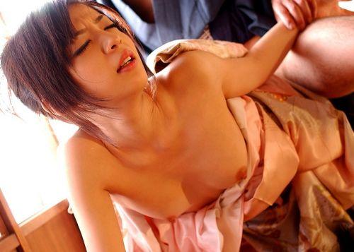 【画像】着物姿の女の子とセックスがしたい奴ちょっと来い! 31枚 No.3