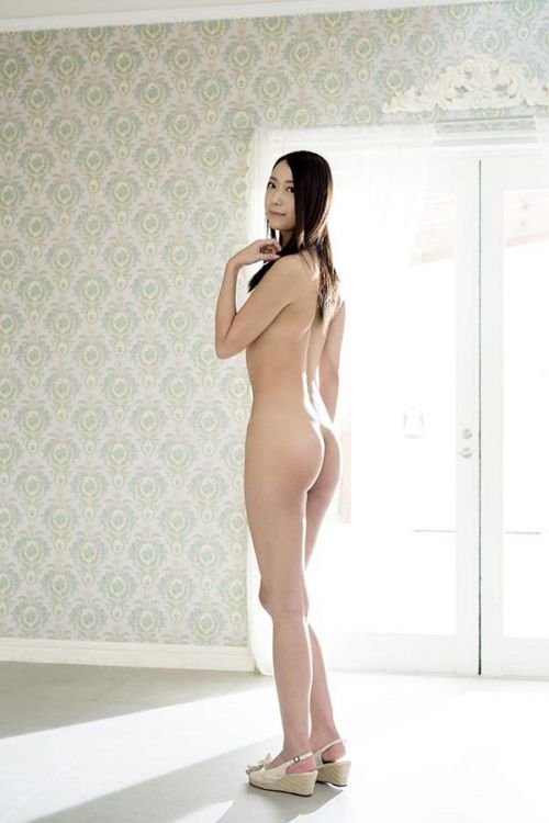 秋葉あかね(あきばあかね)177cmの長身巨乳スレンダーAV女優のエロ画像 105枚 No.3