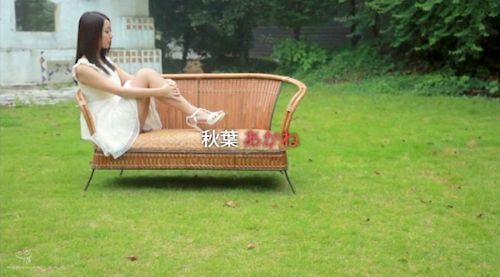 秋葉あかね(あきばあかね)177cmの長身巨乳スレンダーAV女優のエロ画像 105枚 No.14