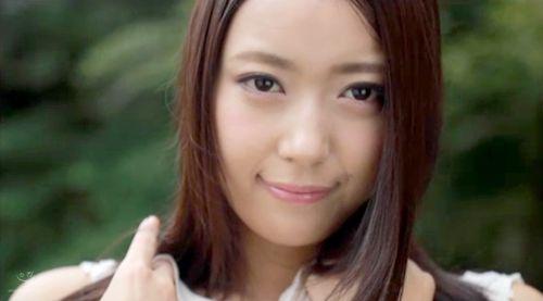 秋葉あかね(あきばあかね)177cmの長身巨乳スレンダーAV女優のエロ画像 105枚 No.17