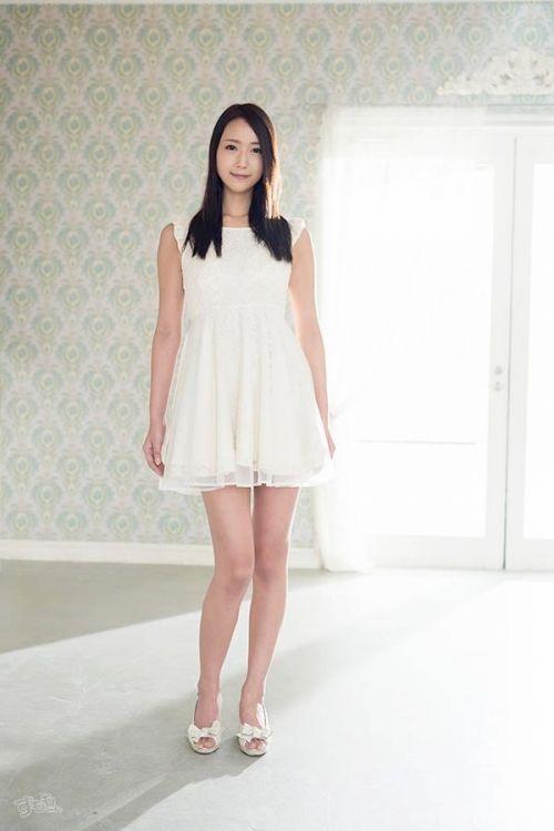 秋葉あかね(あきばあかね)177cmの長身巨乳スレンダーAV女優のエロ画像 105枚 No.29