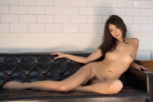 秋葉あかね(あきばあかね)177cmの長身巨乳スレンダーAV女優のエロ画像 105枚 No.45