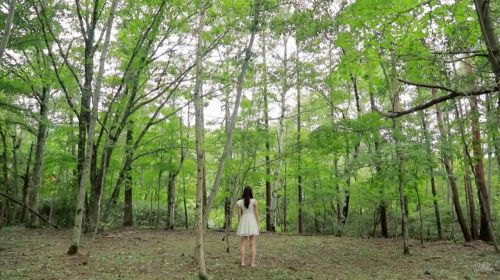 秋葉あかね(あきばあかね)177cmの長身巨乳スレンダーAV女優のエロ画像 105枚 No.64