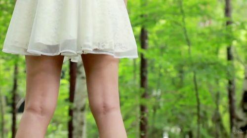 秋葉あかね(あきばあかね)177cmの長身巨乳スレンダーAV女優のエロ画像 105枚 No.65