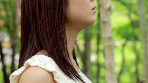 秋葉あかね(あきばあかね)177cmの長身巨乳スレンダーAV女優のエロ画像 105枚 No.66
