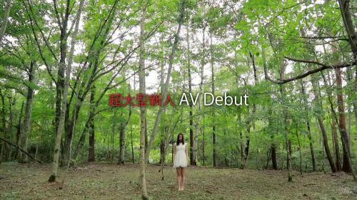 秋葉あかね(あきばあかね)177cmの長身巨乳スレンダーAV女優のエロ画像 105枚 No.67