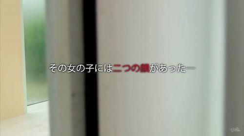 秋葉あかね(あきばあかね)177cmの長身巨乳スレンダーAV女優のエロ画像 105枚 No.68