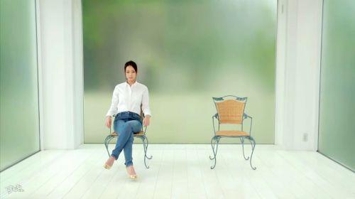 秋葉あかね(あきばあかね)177cmの長身巨乳スレンダーAV女優のエロ画像 105枚 No.69