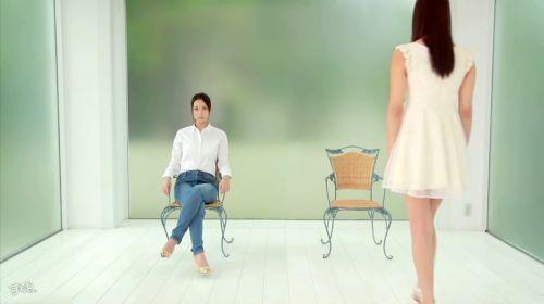 秋葉あかね(あきばあかね)177cmの長身巨乳スレンダーAV女優のエロ画像 105枚 No.70
