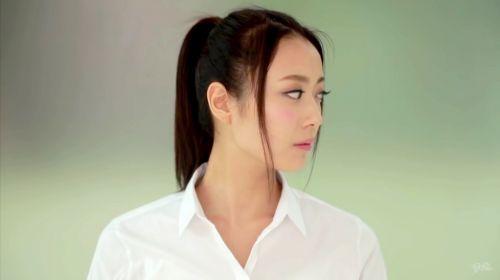 秋葉あかね(あきばあかね)177cmの長身巨乳スレンダーAV女優のエロ画像 105枚 No.73