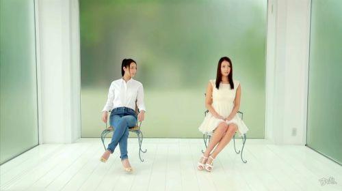 秋葉あかね(あきばあかね)177cmの長身巨乳スレンダーAV女優のエロ画像 105枚 No.74