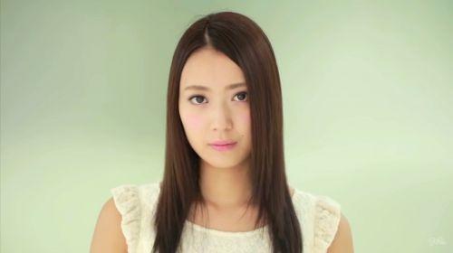 秋葉あかね(あきばあかね)177cmの長身巨乳スレンダーAV女優のエロ画像 105枚 No.75
