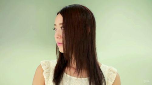 秋葉あかね(あきばあかね)177cmの長身巨乳スレンダーAV女優のエロ画像 105枚 No.76