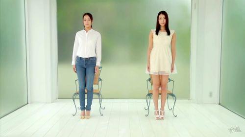 秋葉あかね(あきばあかね)177cmの長身巨乳スレンダーAV女優のエロ画像 105枚 No.79