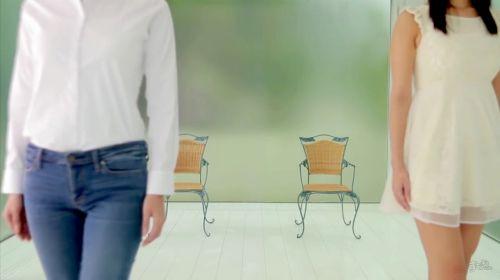 秋葉あかね(あきばあかね)177cmの長身巨乳スレンダーAV女優のエロ画像 105枚 No.81