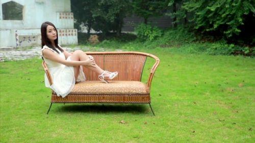 秋葉あかね(あきばあかね)177cmの長身巨乳スレンダーAV女優のエロ画像 105枚 No.82