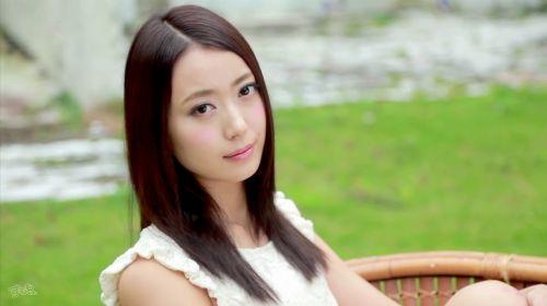 秋葉あかね(あきばあかね)177cmの長身巨乳スレンダーAV女優のエロ画像 105枚 No.83