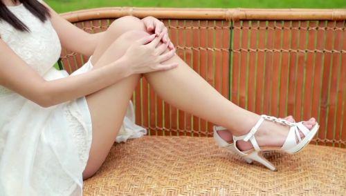 秋葉あかね(あきばあかね)177cmの長身巨乳スレンダーAV女優のエロ画像 105枚 No.84