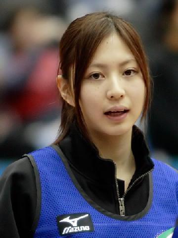 女子アスリートが競技で輝く一瞬をエロく切り取ったハプニングエロ画像 37枚 No.11