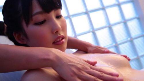 徳永しおり(とくながしおり)Fカップ巨乳着エロアイドルAV解禁エロ画像 157枚 No.16
