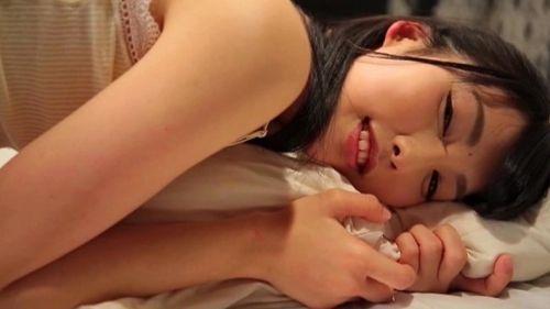 徳永しおり(とくながしおり)Fカップ巨乳着エロアイドルAV解禁エロ画像 157枚 No.42