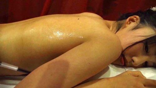 徳永しおり(とくながしおり)Fカップ巨乳着エロアイドルAV解禁エロ画像 157枚 No.50