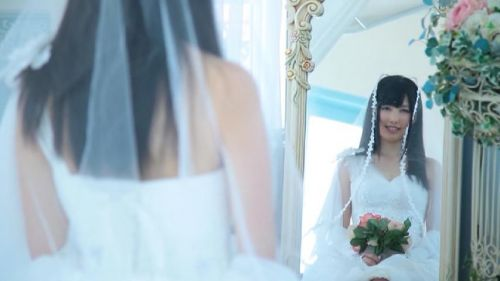 徳永しおり(とくながしおり)Fカップ巨乳着エロアイドルAV解禁エロ画像 157枚 No.62