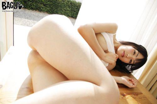 徳永しおり(とくながしおり)Fカップ巨乳着エロアイドルAV解禁エロ画像 157枚 No.124