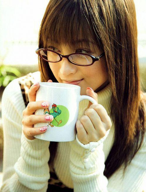 出来ればメガネを掛けたままエッチしたい眼鏡っ娘のエロ画像集めたった 38枚 No.9