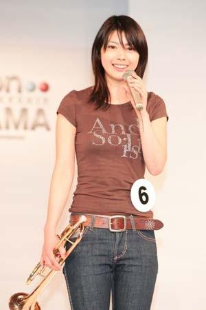 卯水咲流(うすいさりゅう)元人気モデル森山綾乃のAVデビューエロ画像 131枚 No.5