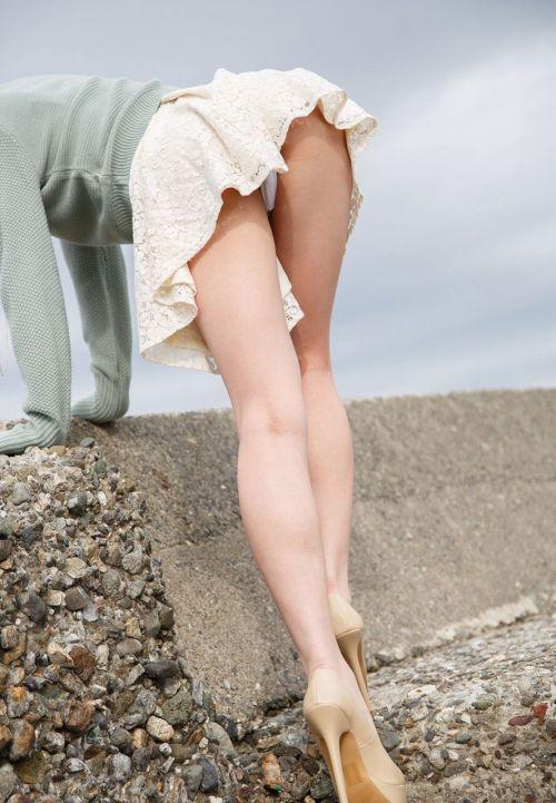 卯水咲流(うすいさりゅう)元人気モデル森山綾乃のAVデビューエロ画像 131枚 No.10