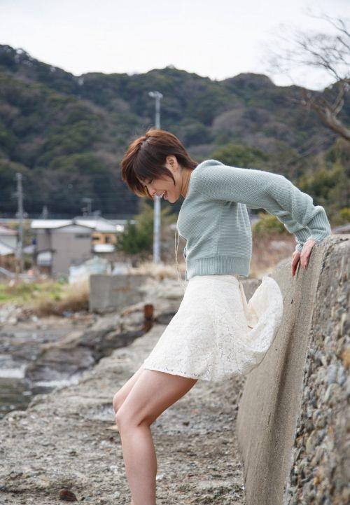 卯水咲流(うすいさりゅう)元人気モデル森山綾乃のAVデビューエロ画像 131枚 No.17