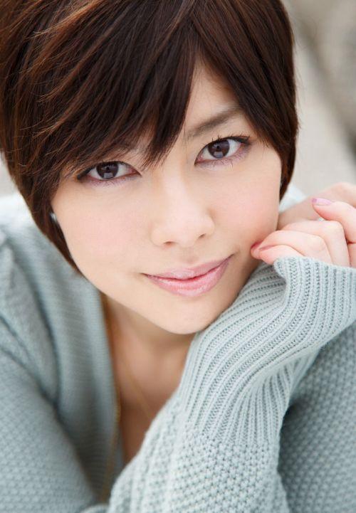 卯水咲流(うすいさりゅう)元人気モデル森山綾乃のAVデビューエロ画像 131枚 No.21