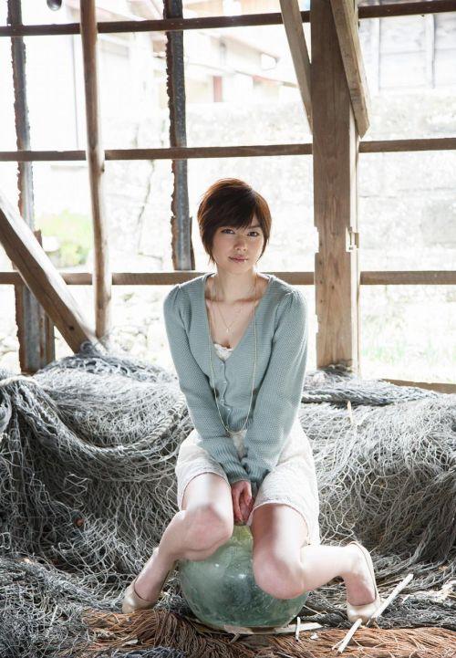 卯水咲流(うすいさりゅう)元人気モデル森山綾乃のAVデビューエロ画像 131枚 No.22