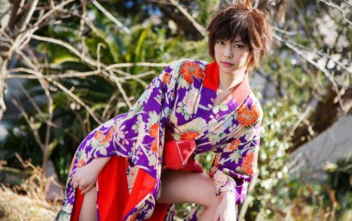 卯水咲流(うすいさりゅう)元人気モデル森山綾乃のAVデビューエロ画像 131枚 No.69