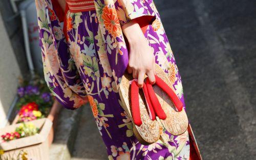 卯水咲流(うすいさりゅう)元人気モデル森山綾乃のAVデビューエロ画像 131枚 No.74